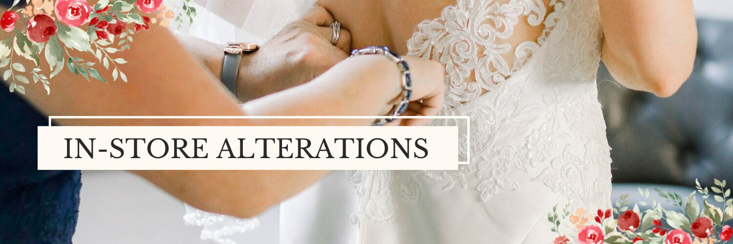 Baley 39 s bridal shop in plano frisco tx bridal gowns for Dallas wedding dress rental